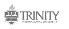 partner-trinity
